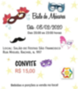 83856912_1486768958139373_61380126239935
