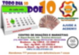 IMG-20191001-WA0017.jpg