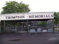 Thompson Plastic