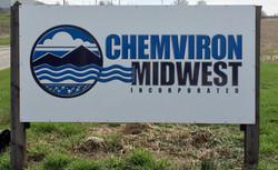 Chemviron