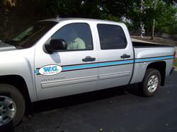 WG Dairy Pickup-1