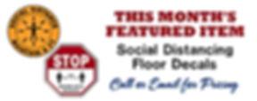 Featured Item Social Distancing.JPG