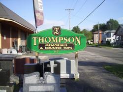 Thompson-2