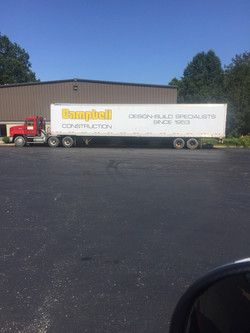 Campbell Trailer