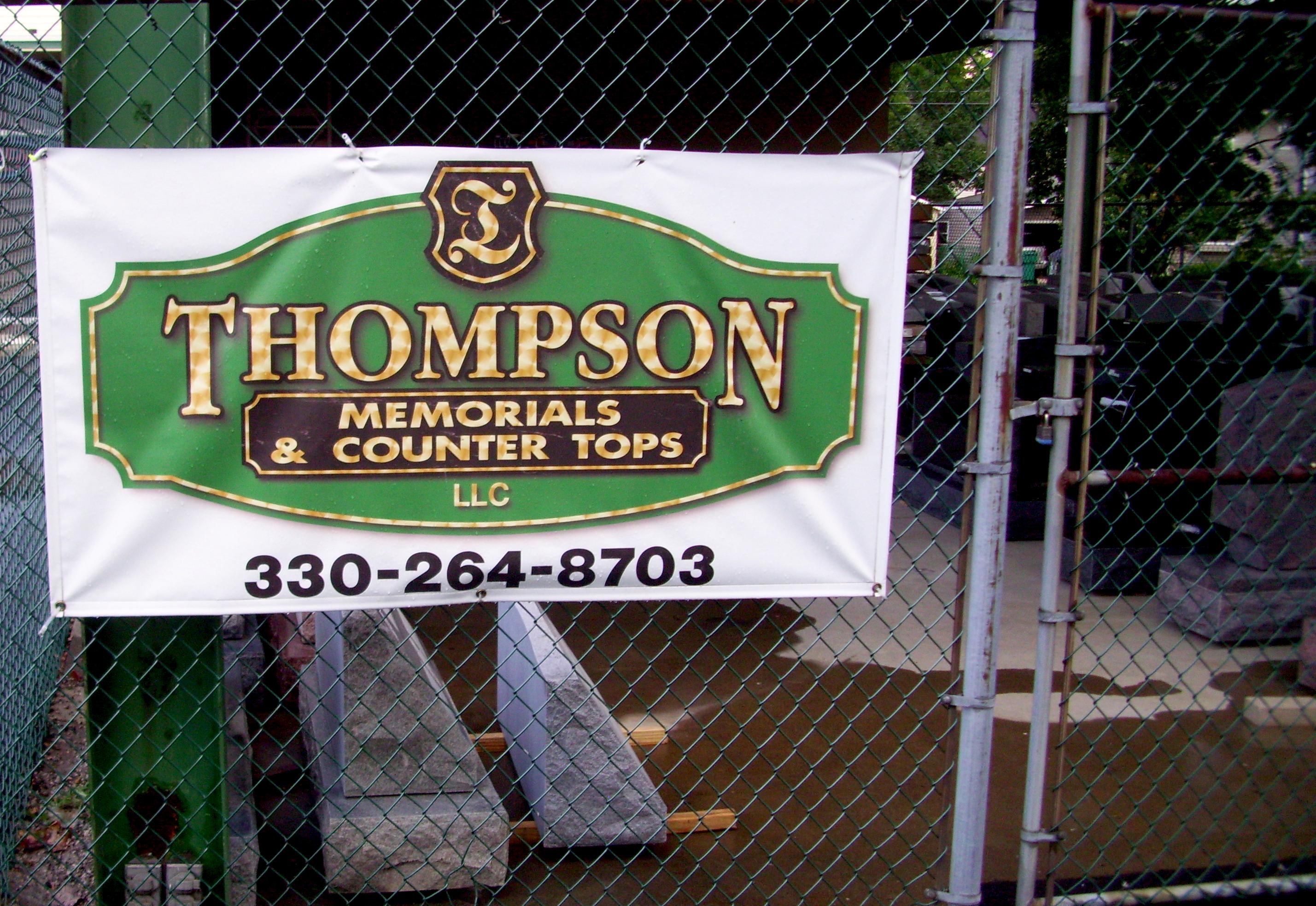 Thompson Banner-2