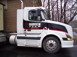 Fairview Farm-1