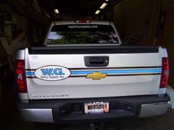 WG Dairy Pickup-2