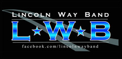 Lincolnway Band