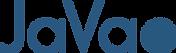 logo JaVa.png
