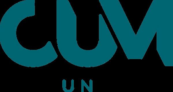 Logo Com'Un Mardi