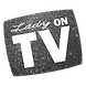 LADY_ON_TV_TILTED_GLITTER_LOGO_edited.pn