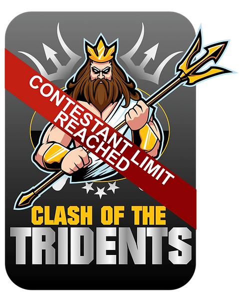 clash-of-the-tridents-optimized-1.png