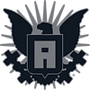 MRA EAGLE LOGO BLACK GRAY.png