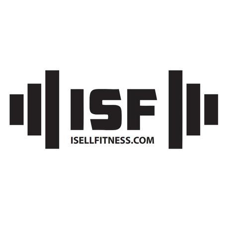 ISellFitness