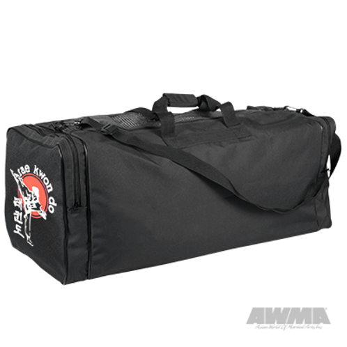 XL Gear Bag