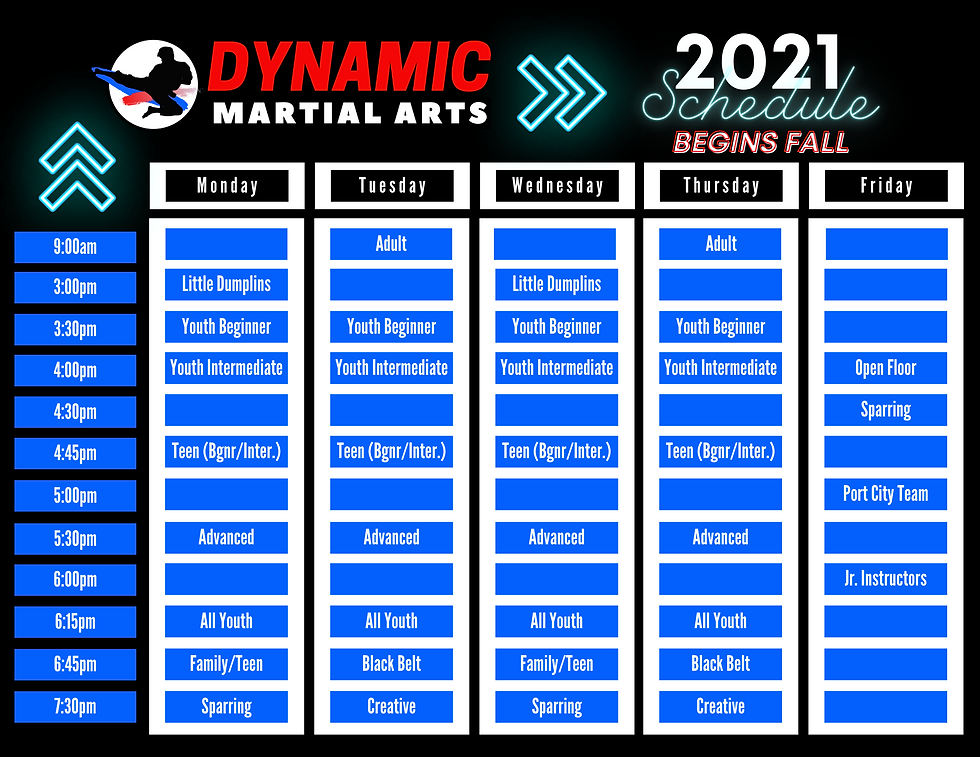 NEW! 2021 Fall Schedule (2).png