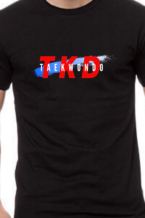 2020 T-Shirt Short Sleeve