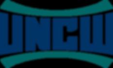 UNC_Wilmington_Seahawks_wordmark.svg.png