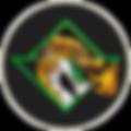 Dixieland-Nationals-2.png