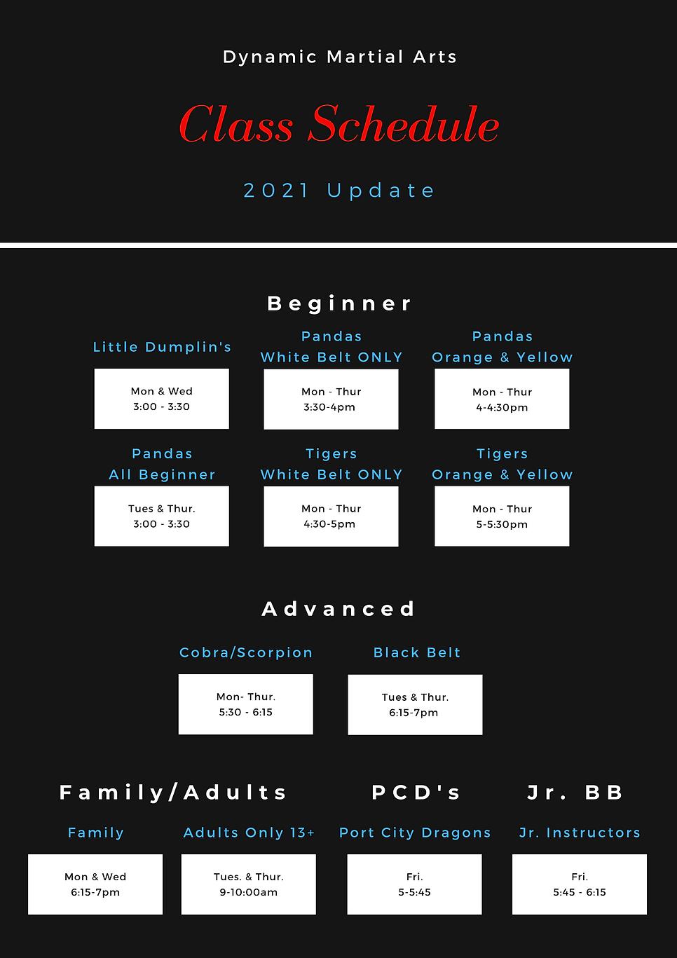 2021 Schedule (1).png