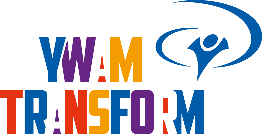 YWAM-logotyp-fullfärg-RGB.png