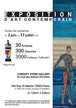 Affiche-saint-martin2016