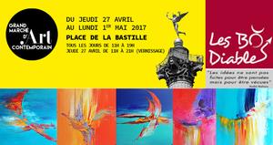878958_grand-marche-d-art-contemporain-gmac-bastille-peinture-et-sculpture-selection-d-artistes-dont