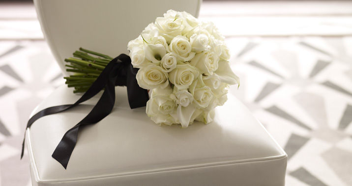 Mariages / Weddings
