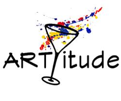 Artitude