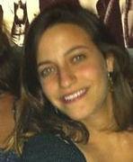Maya Allalouf