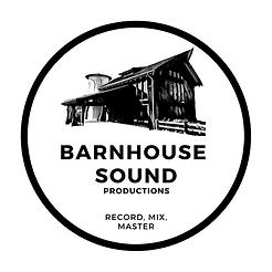 [Original size] [Original size] Barnhous