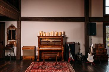 LaPointe-Sound-016.jpg