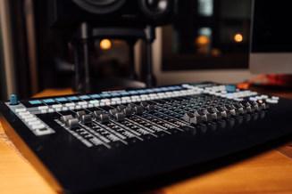 LaPointe-Sound-036.jpg