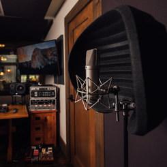 LaPointe-Sound-031.jpg