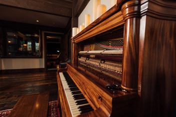 LaPointe-Sound-022.jpg