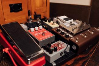 LaPointe-Sound-040.jpg