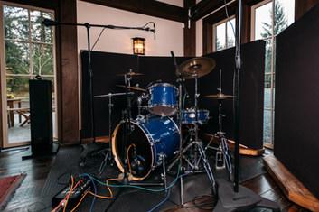 LaPointe-Sound-013.jpg