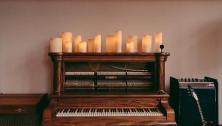 LaPointe-Sound-005-smaller.jpg