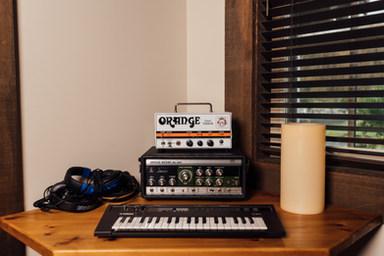 LaPointe-Sound-035.jpg
