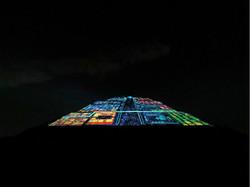 Teotihuacan-experiencia-nocturna