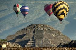 teotihuacan-globo-mexico