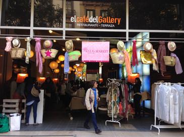 Gallery Market