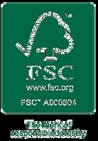 FSC_trans.png