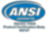 ANSI_trans.png