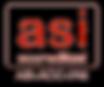 ASI_trans.png