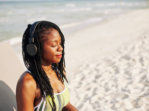 Binaural Beats - Venturing Into Sound Wave Therapy