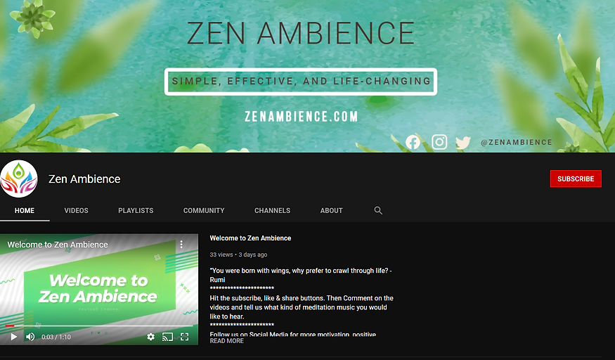 zen ambience youtube channel smaller.PNG