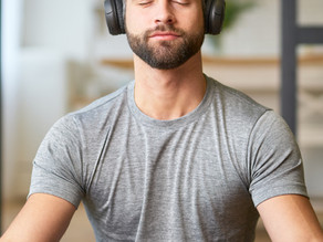 Meditation Music: A Powerful Tool That Everyone Needs