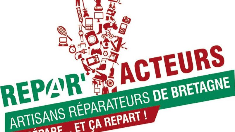 Logo_ReparActeurs_Bretagne_edited.jpg