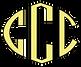 CCC-logo-01.png